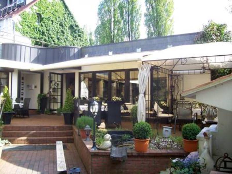 Haus Kuckenberg, Burscheid, Rheinisch-Bergischer-Kreis