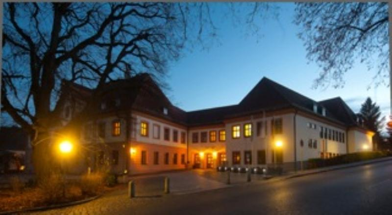 Klosterbr�uhaus Ursberg
