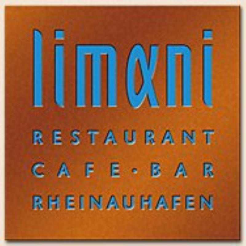 Logo Limani