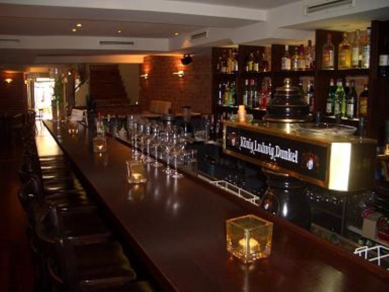 Bar, Restaurant Myra, F�rstenfeldbruck