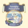 Image of Pascarella