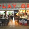 Image of PLAY OFF - Berlin Ostbahnhof