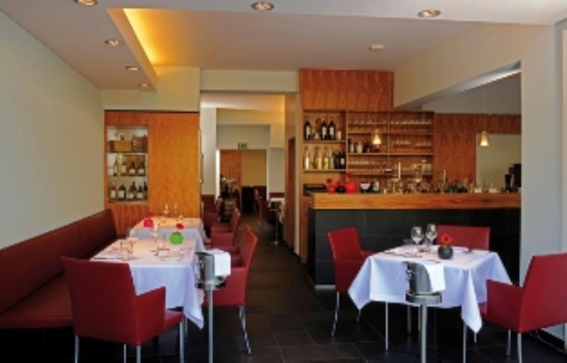 Restaurant Huber, München
