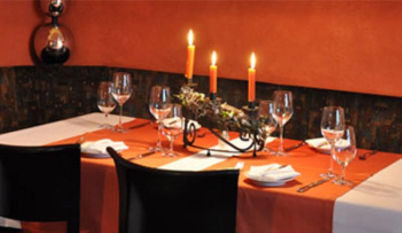 Restaurant Lanz, Hergensweiler