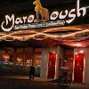 Image of Restaurant Marooush