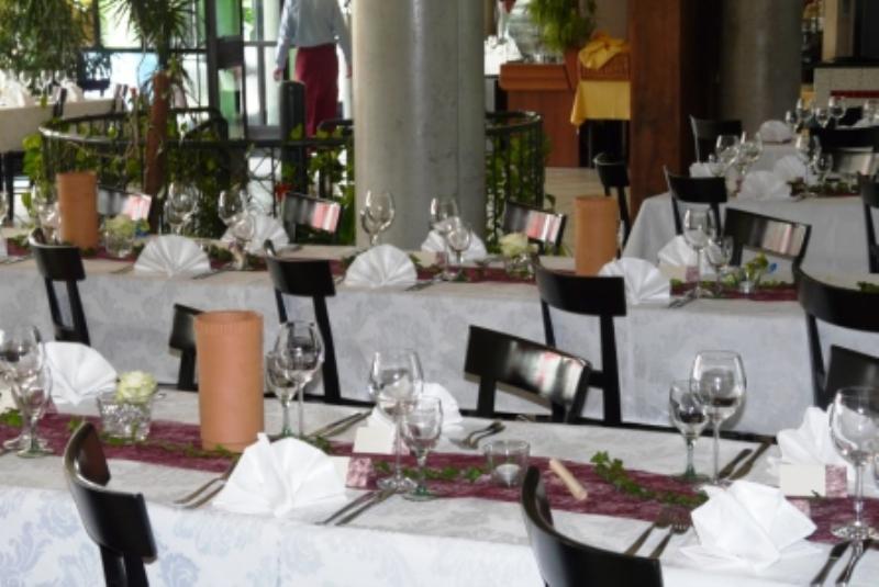 ristorante italiani, Stuttgart, Weilimdorf, Ingersheimer Stra�e