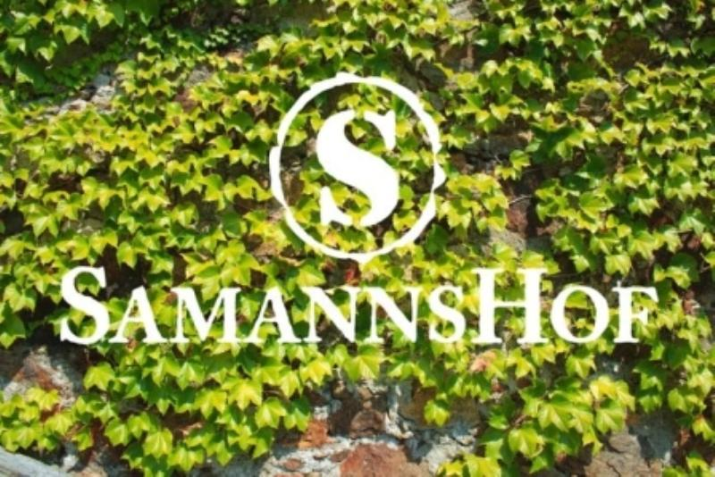 Samannshof, Neukirchen-Vluyn