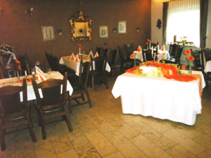 Seebauer Hotel Gut Wildbad, Wemding