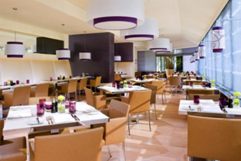 66 Grill and Dine, M�nchen
