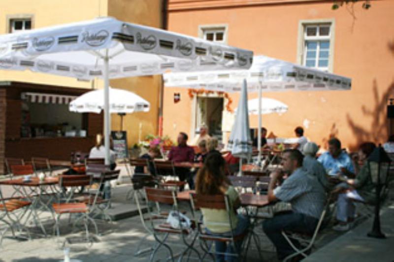 Sol Y Mar, Leipzig