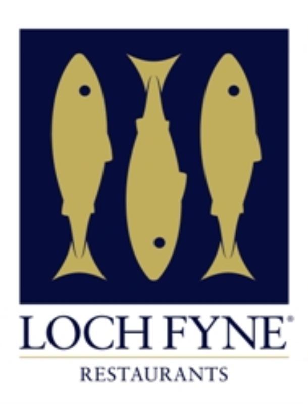 Loch Fyne - Portsmouth