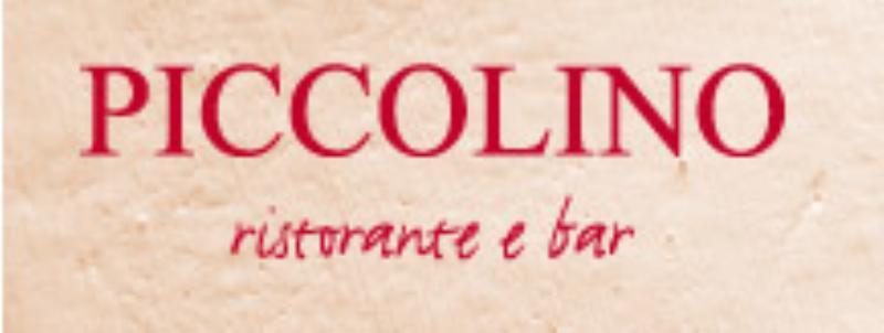 Logo, Piccolino, Bristol