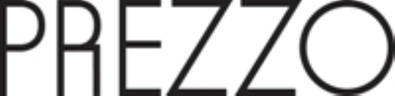 Logo, Prezzo - Maidstone