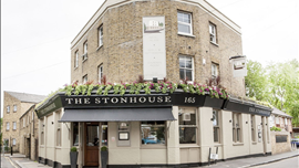 The Stonhouse
