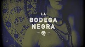 La Bodega Negra