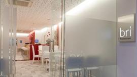 Bri Restaurant