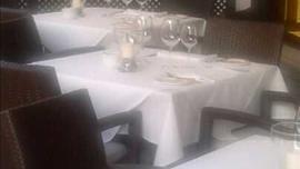 Roland Restaurant
