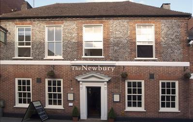 The Newbury