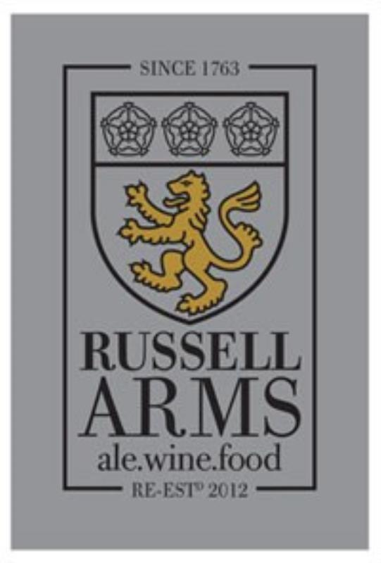 Russell Arms