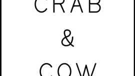 Crab and Cow Local Gem