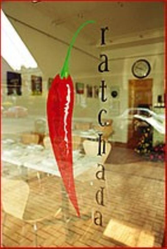Ratchada Thai Restaurant