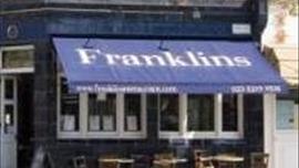 Franklins