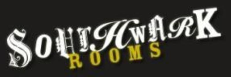 Southwark Rooms