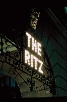 The Ritz