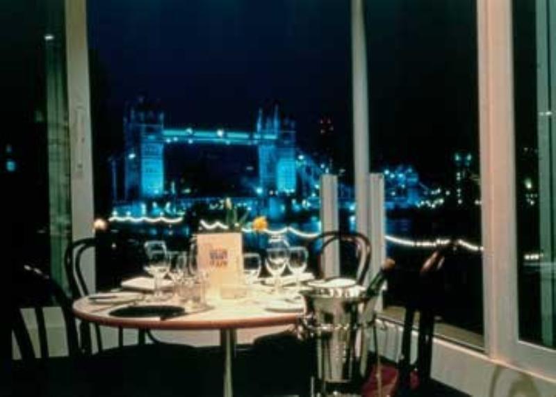 Blueprint caf modern british restaurant bermondsey london blueprint caf malvernweather Gallery