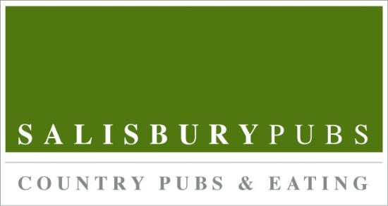 Country Pubs Serving Food Lancashire