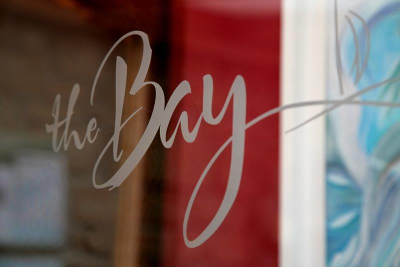 Bay Restaurant