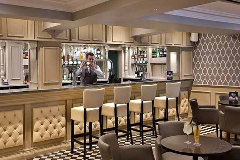 Marco's New York Italian by Marco Pierre White