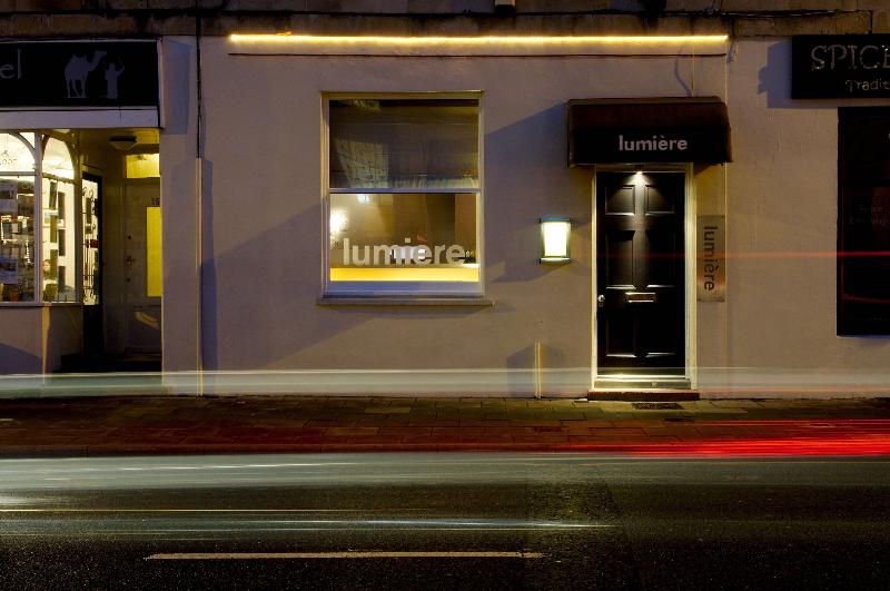 Lumière Cheltenham