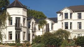Seaview House Hotel