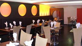 Bradford Café de Akbar