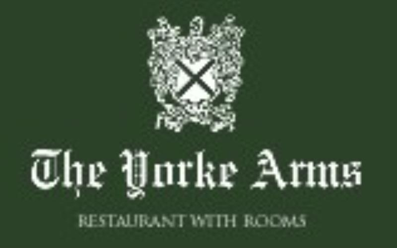 Yorke Arms