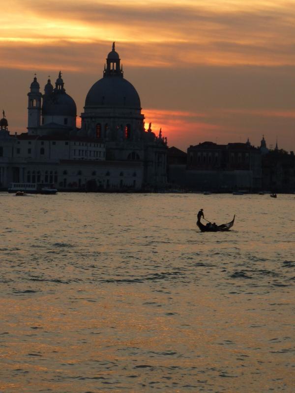 Favorita Lido di Venezia