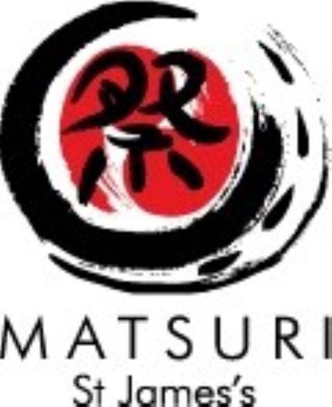 Matsuri St James's