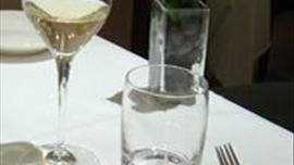 Latium Restaurant