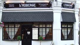 L'Auberge Restaurant