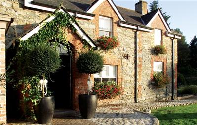The Olde Post Inn