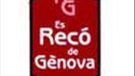 Es Recó de Gènova