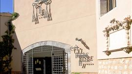 Restaurante Ca'l Bisbe