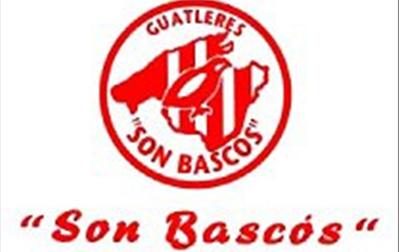 Son Bascos