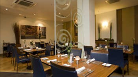 2 Bridge Place, DoubleTree by Hilton London - Victoria