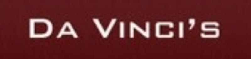 Da Vinci's