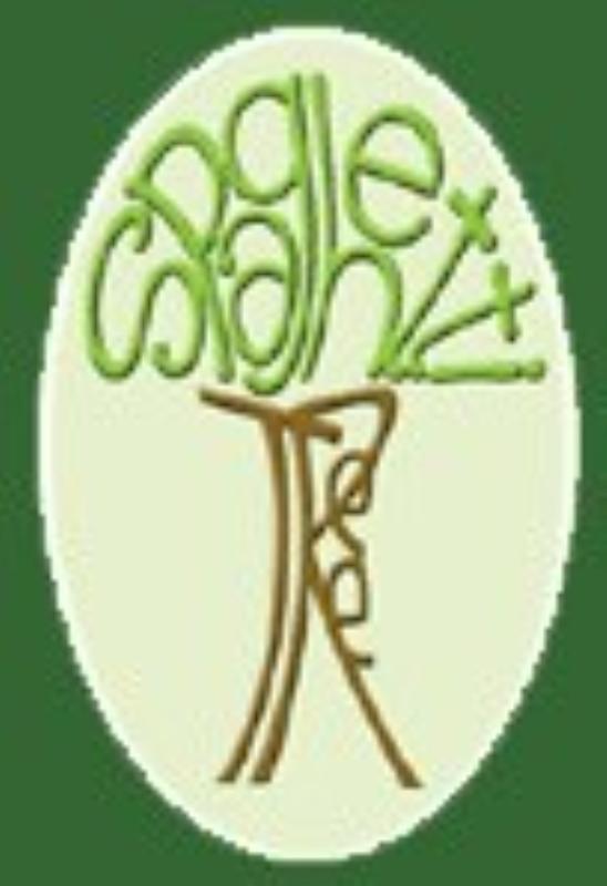 Spaghetti Tree Sutton
