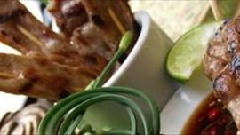 Mandarin Thai Siam