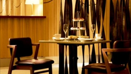 The Runnymede-on-Thames, The Lounge