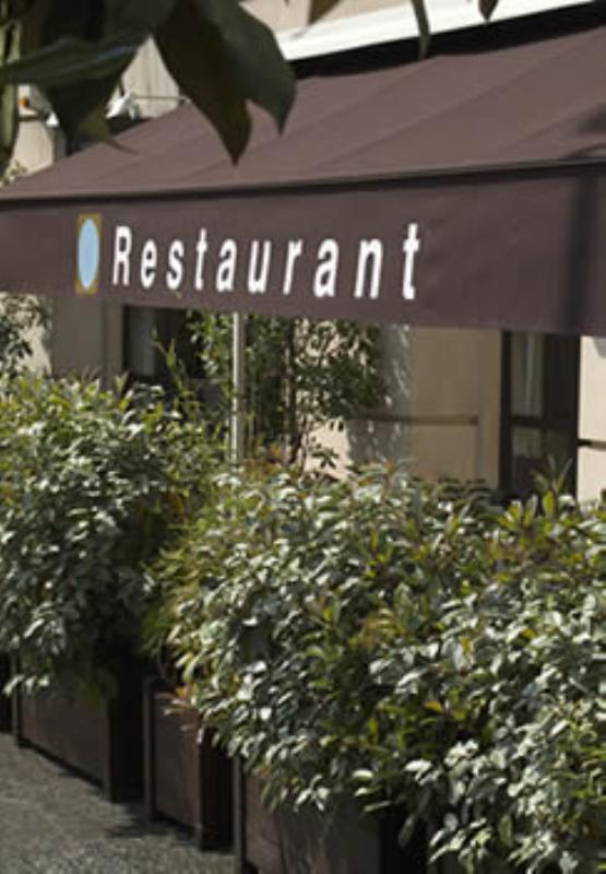 Millessime 62, Paris